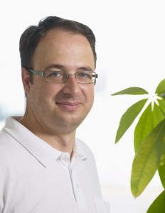 dr_antonios_korkolis